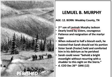 You are currently viewing Lemuel Murphy