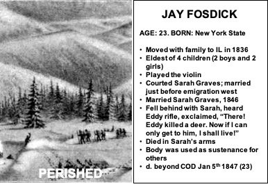 You are currently viewing Jay Fosdick